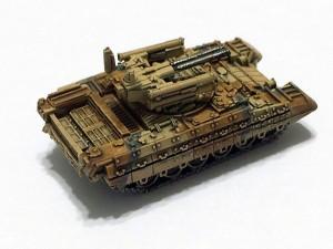 BMP-T 08