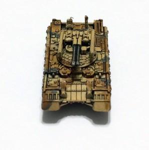 BMP-T 10