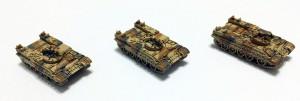 BMP-T 12