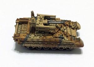 BMP-T 13