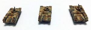 BTR-T 02