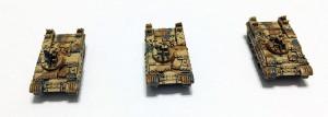 BTR-T 04