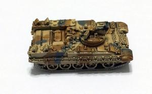 BTR-T 05