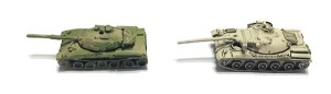 Comparison CinC AMX30 Scotia Type 73 (2)