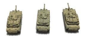 M1A1 (1)