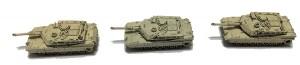 M1A1 (2)