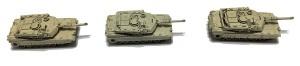 M1A1 (5)
