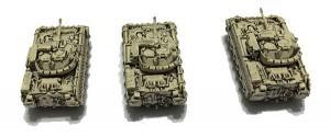 M2A2 (4)