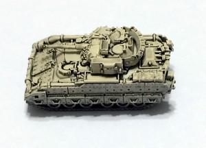 M2A2 Ind
