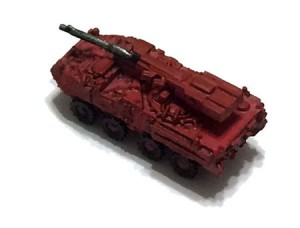 Red04