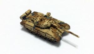 T72 M1 09