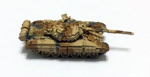 T72 M1 11