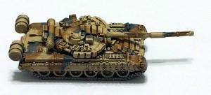 T80 RA (17)