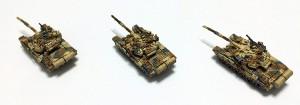 T90 (4)