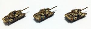 T90 (8)