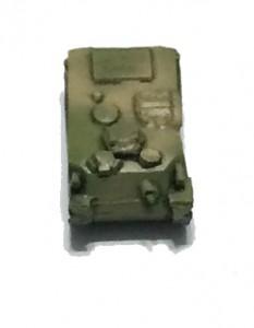 Type 60 01