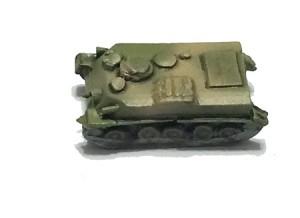 Type 60 02