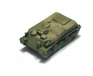 Type 60 03