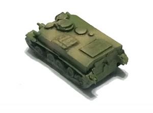 Type 60 04