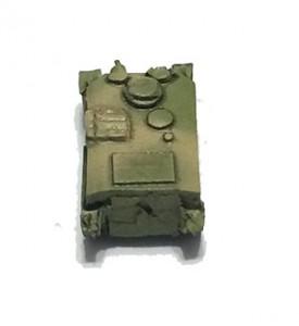 Type 60 05
