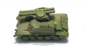 Type 60 SPRG 02