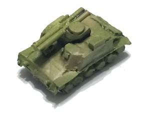 Type 60 SPRG 03