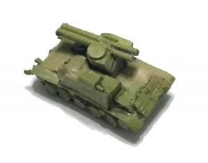 Type 60 SPRG 04