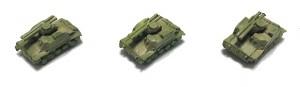 Type 60 SPRG Wide (3)