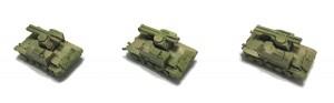 Type 60 SPRG Wide (4)