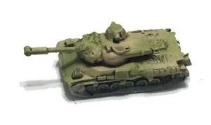 Type 61 02