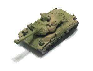 Type 61 03