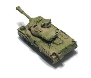 Type 61 04