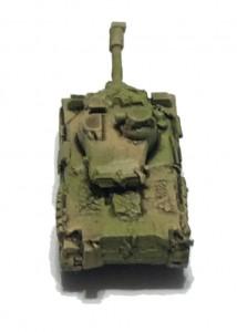Type 61 05