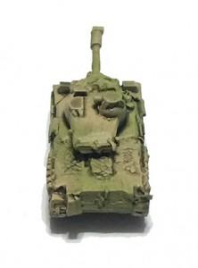 Type 61 06