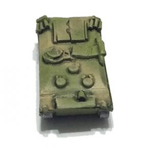 Type 73 02