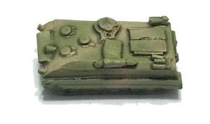 Type 73 03
