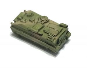 Type 73 05