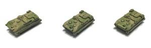 Type 73 (6)