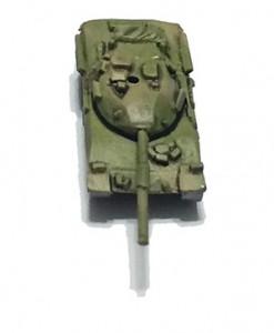 Type 74 01