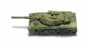 Type 74 02