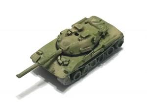 Type 74 03