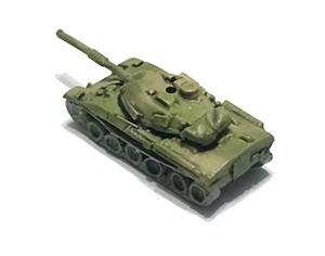 Type 74 04