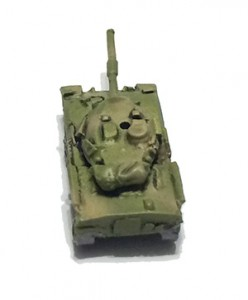 Type 74 05