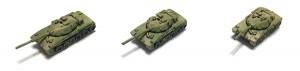Type 74 (3)