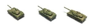 Type 74 (4)