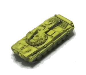 Yellow 03