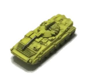 Yellow 04
