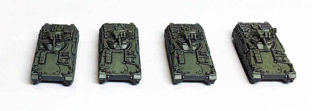 002 Marder Front