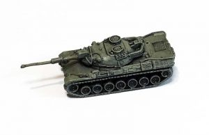 003 Leopard 1