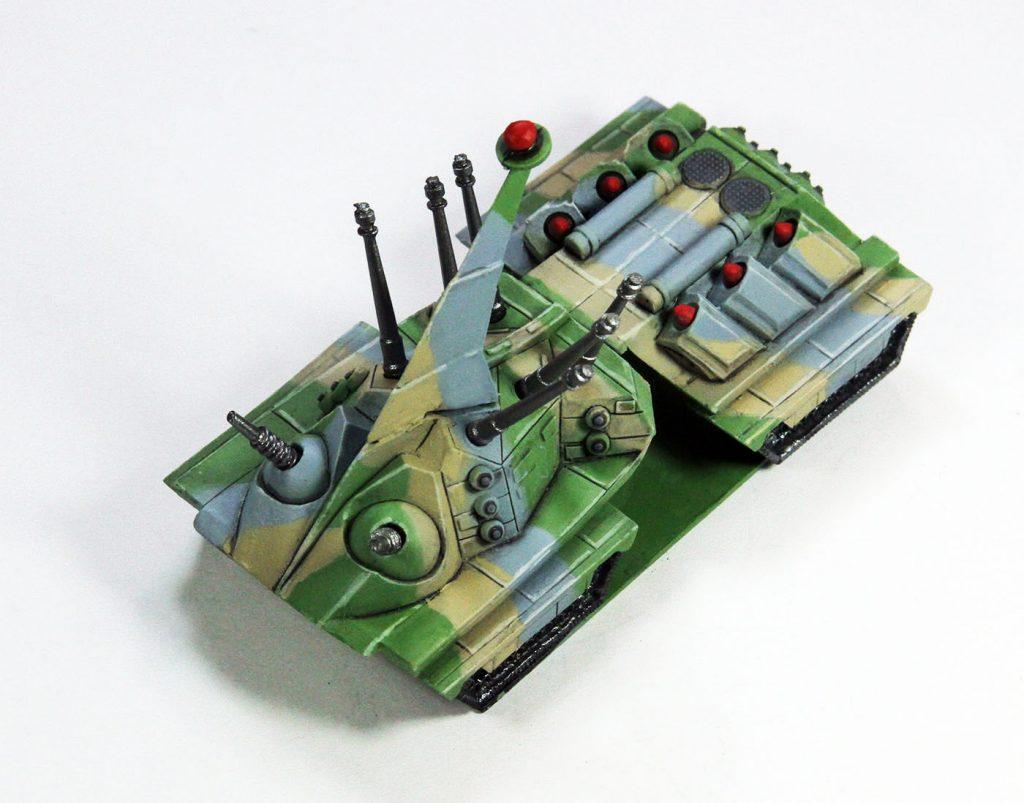Ogre-Mk-V-1